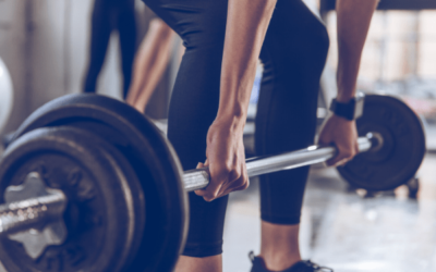 The Basic Limiting Factors For Muscle Growth | Common Struggles