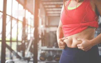 5 Ways to Measure Your Body Fat at Home